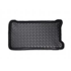Protetor de porta-malas Ford Ka+ (2017-)