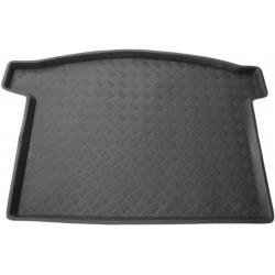 Protetor De Porta-Malas Honda Civic 3/5 Portas - Desde 2007