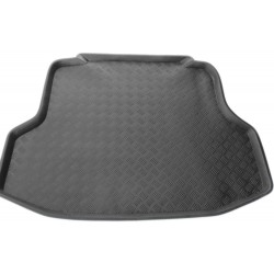 Protection de Démarrage de la Honda Civic 4 Porte-version japonaise - 1997-2002