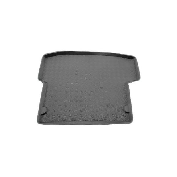 Protetor De Porta-Malas Honda Civic Familiar - A Partir De 2014