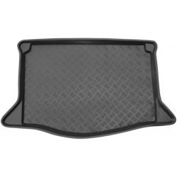 Protetor de porta-Malas Honda Jazz II - Desde 2009