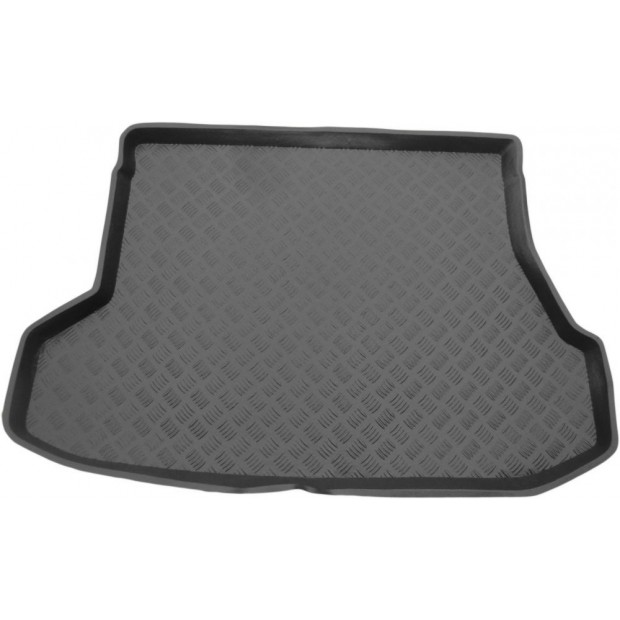 Protective Boot Hyundai Accent HB - 2000-2006