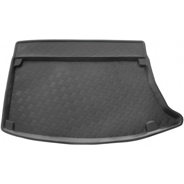 Protector, Luggage compartment Hyundai i30 with cookie - Since 2007