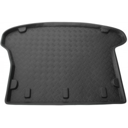 Protector, Luggage compartment Hyundai i30 Family - Since 2008