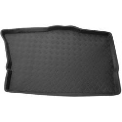 Protetor de porta-Malas do Hyundai i30 HB - Desde 2011