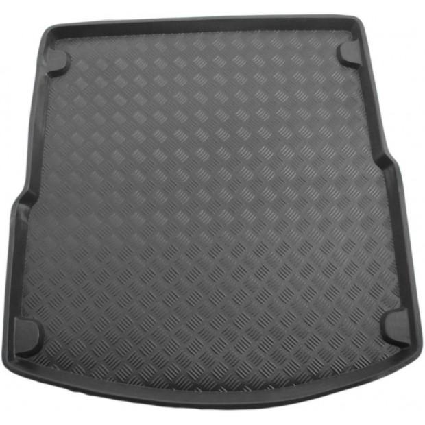Protetor de porta-Malas do Hyundai i40 Familiar - a Partir de 2011