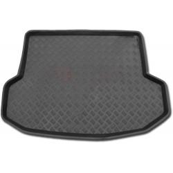 Protetor de porta-Malas do Hyundai ix35 - Desde 2010