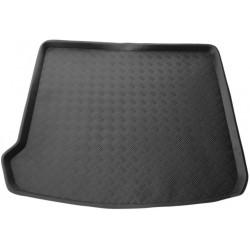 Protetor de porta-Malas Hyundai ix55 - Desde 2010