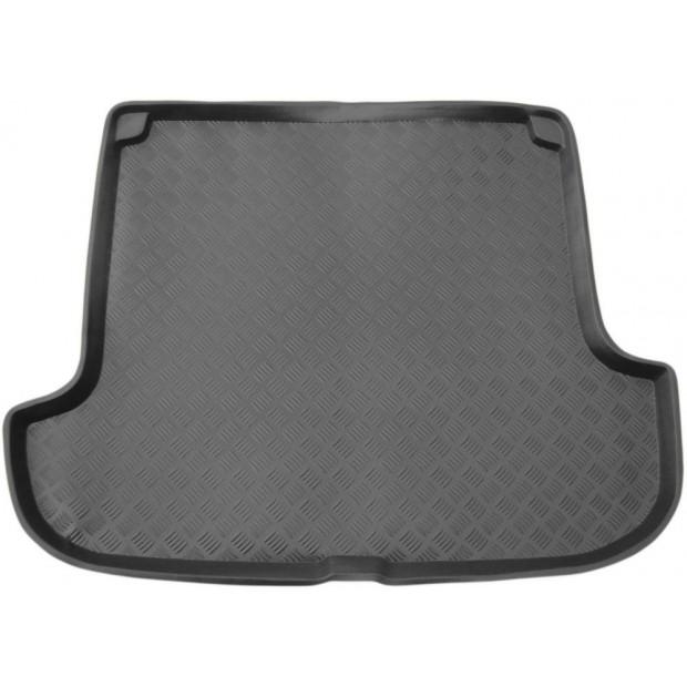 Protetor De Porta-Malas Hyundai Terracan - Desde 2002