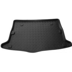 Protetor De Porta-Malas Do Hyundai Veloster - A Partir De 2011