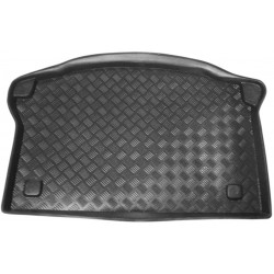 Protection De Démarrage Jeep Cherokee - 2004-2008