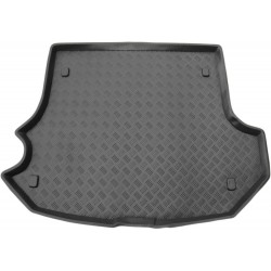 Protective Boot Jeep Grand Cherokee - 1998-2005