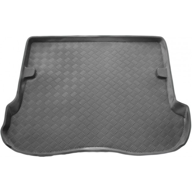 Protective Boot Jeep Grand Cherokee - 2005-2010