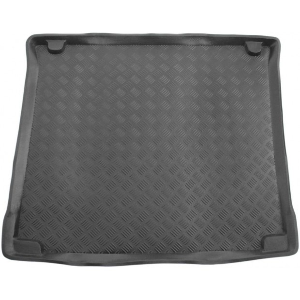 Protector Maletero Jeep Grand Cherokee - Desde 2010