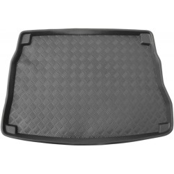 Protector, Luggage Compartment Kia Ceed - 2006-2012
