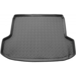 Protector Trunk Lid Kia Rio Sedan - Since 2005