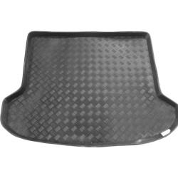 Protector Kofferraum Kia Sorento 7-Sitzer (dritte zeile gefaltet) - Seit 2010
