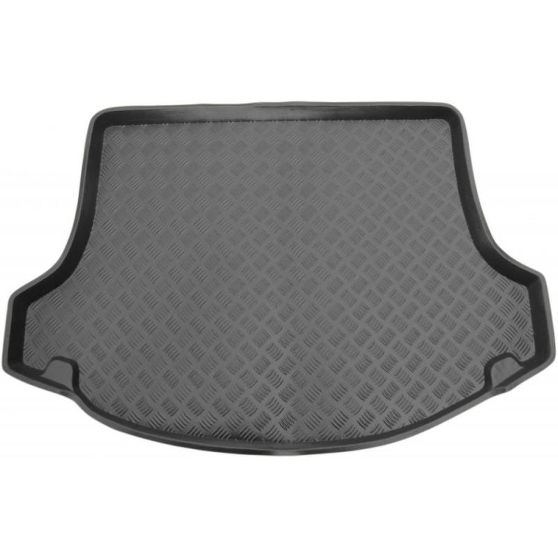 Protector, Luggage Compartment Kia Sportage (2010-2014)