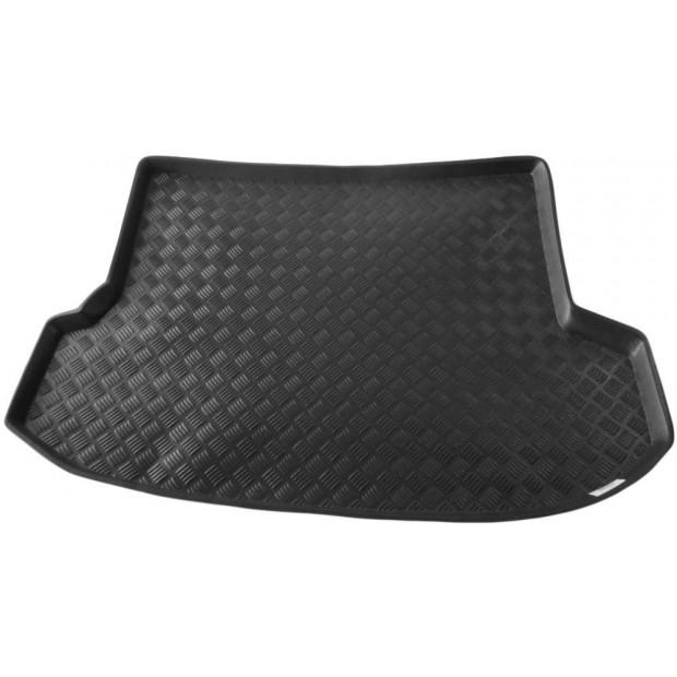 Protection de Tronc de Lexus RX450 H - Depuis 2009