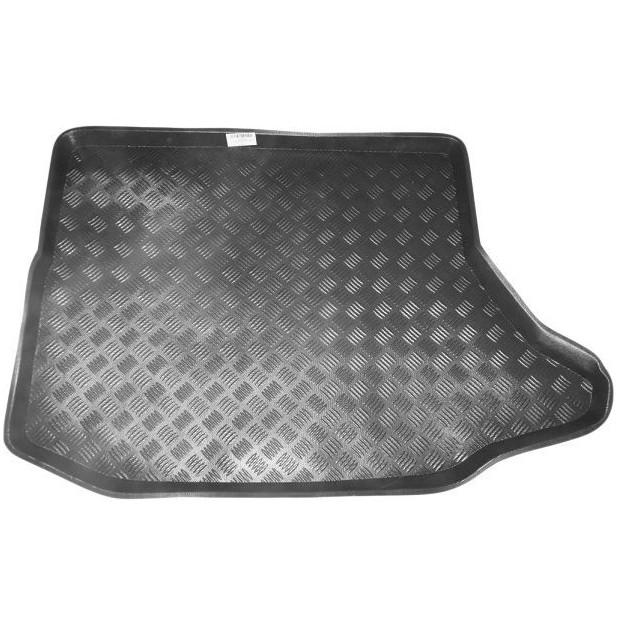 Protection de Tronc de Lexus ct200 sont recommandés H avec caisson de basses - Depuis 2011
