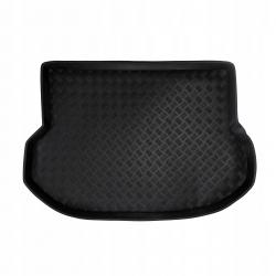 Protetor de porta-Malas Lexus NX300 H - a Partir de 2014