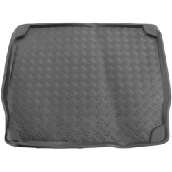 Protector, Luggage compartment Land Rover Discovery - II 1999-2004