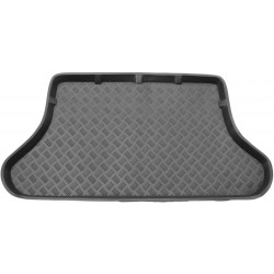 Protector, Luggage Compartment Land Rover Freelander 5 Doors - 1997-2006