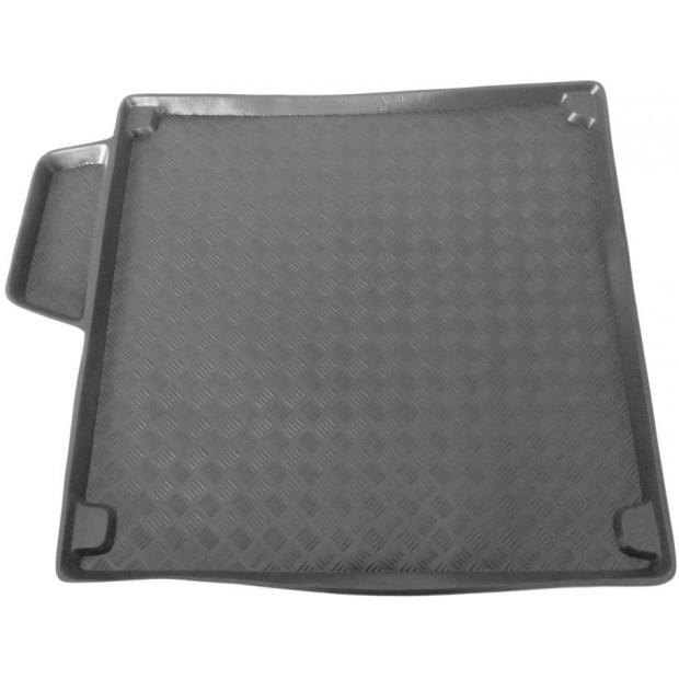 Protecteur, le compartiment à Bagages Land Rover Range Rover IV Depuis 2013
