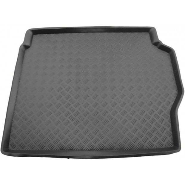 Protector Kofferraum Land Rover Range Rover Sport (2005-2012)