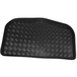 Protetor De Porta-Malas Nissan Cube - Desde 2010