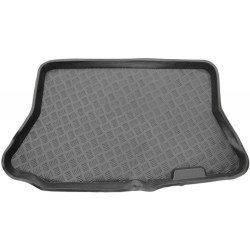 Protective Boot Nissan Micra K11 - 1992-2003
