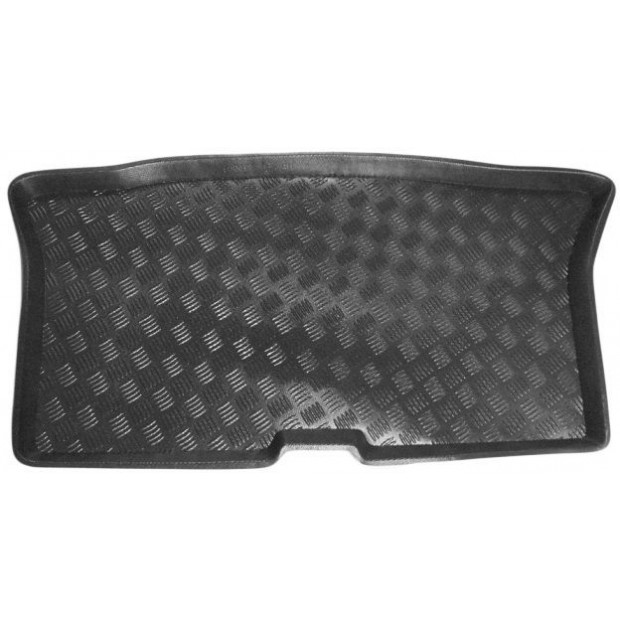 Protective Boot Nissan Micra - K12 2003-2009