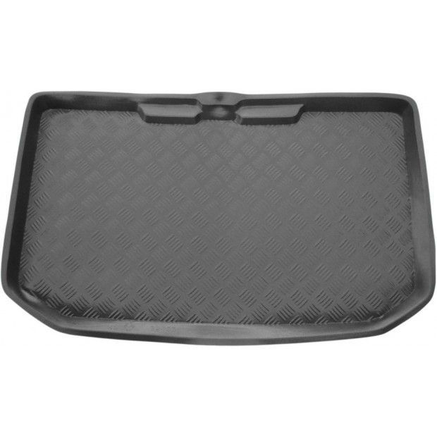 Protector Maletero Nissan Note - Desde 2006