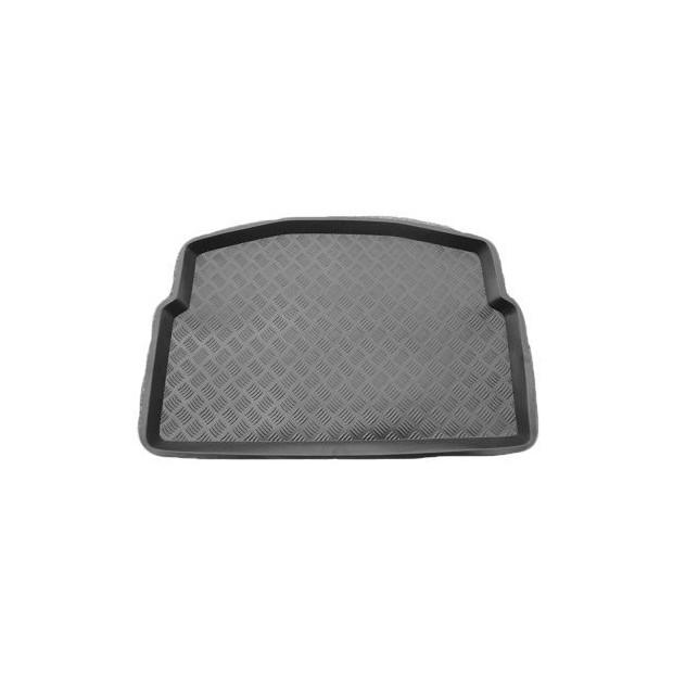 Protector Kofferraum Nissan Note position hoch - Seit 2013