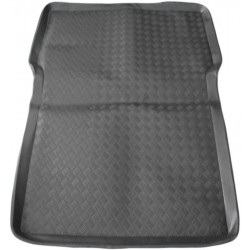 Protective Boot Nissan Pathfinder 2 Places - Since 2005