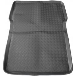 Protector Kofferraum Nissan Pathfinder 2-Sitzer - Seit 2005