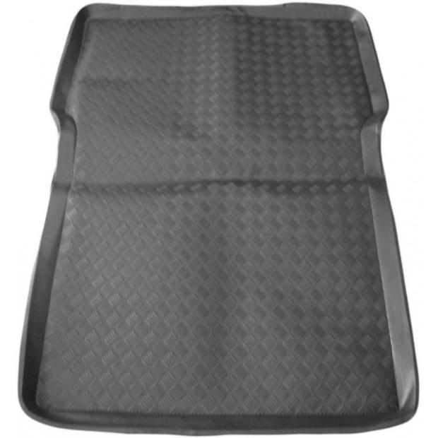 Protetor De Porta-Malas Nissan Pathfinder 2 Lugares - Desde 2005