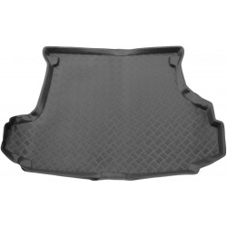 Protective Boot Nissan X-Trail - 2001-2007