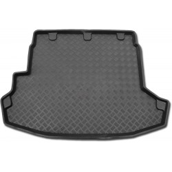 Protetor De Porta-Malas Nissan X-Trail - Desde 2008