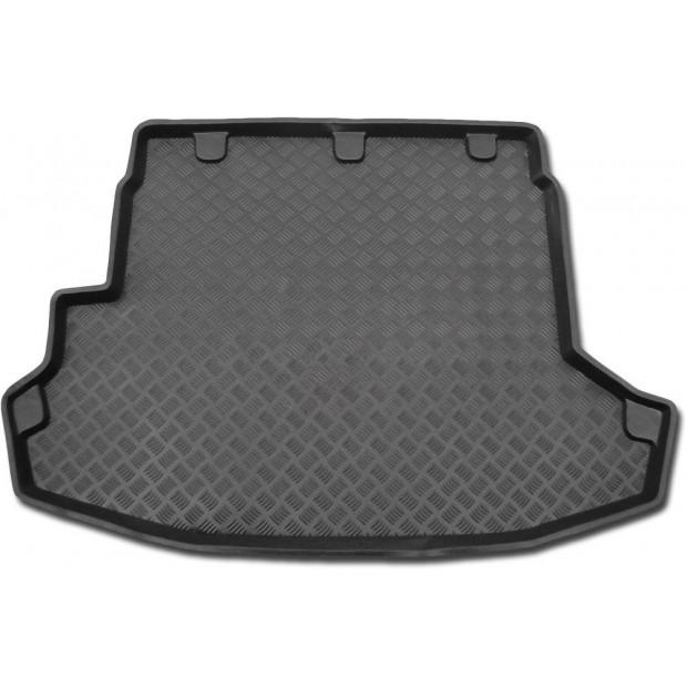 Protetor De Porta-Malas Nissan X-Trial - Desde 2008