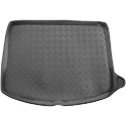 Protetor de porta-Malas Mazda 3 HB - 2003-2008