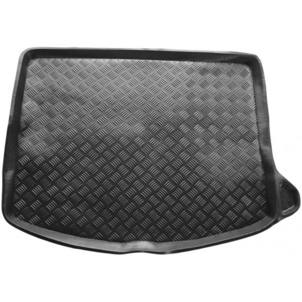 Protection de Démarrage Mazda 3 HB - 2009-2013