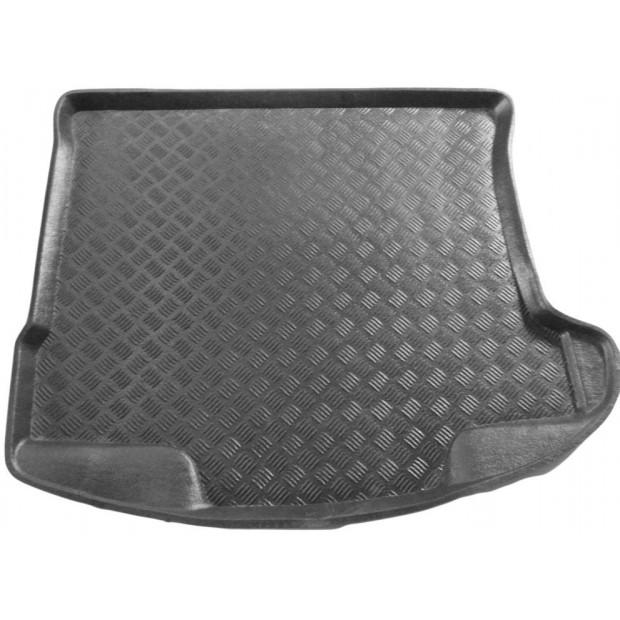 Protetor De Porta-Malas Mazda 3 Sedan - 2009-2013