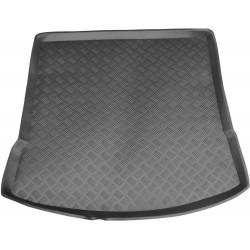 Protetor De Porta-Malas Mazda 5 - Desde 2005