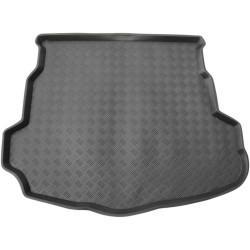 Protetor de porta-Malas Mazda 6 HB - Desde 2009
