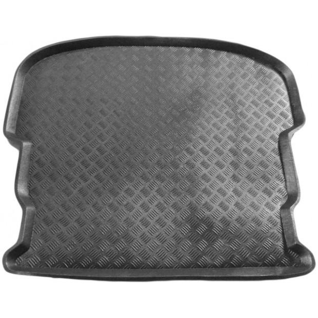 De Protection De Coffre Mazda 6 Familiale (2008-2012)
