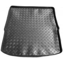 Protetor De Porta-Malas Mazda 6 Familiar - A Partir De 2012