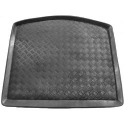 Protetor de porta-Malas Mazda CX-5 - a Partir de 2012
