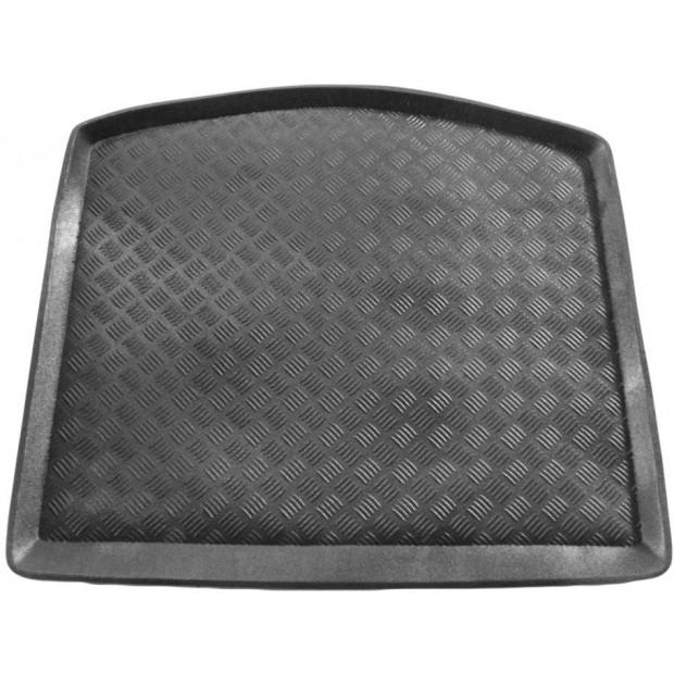 Protezione Baule Mazda CX-5 - 2012