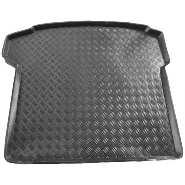 Protetor de porta-Malas Mazda CX-9 7 Lugares - Desde 2007